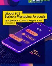 MobileRCSCover-1-e1562333205776