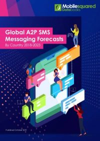 Global A2P SMS Messaging Market Report 2018-2023_FINAL-1