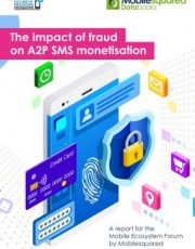 The-Impact-of-Fraud-on-A2P-SMS-Monetisation-1