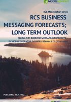 rcs-monetisation-series-long-term-forecasts-2018-2028 (1)-1