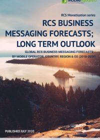 rcs-monetisation-series-long-term-forecasts-2018-2028 (1)-1