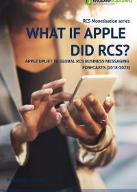 rcs-monetisation-series-what-if-apple-did-rcs-3-1